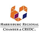 Harrisburg Chamber of Commerce
